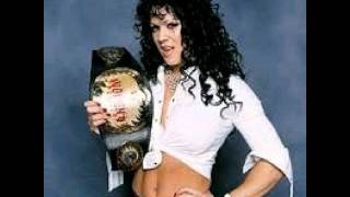 Download WWE Chyna tribute Video