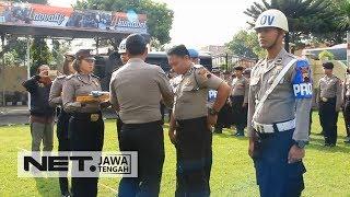 Download Memalukan! Harusnya Jadi Pengayom, Polisi Malah Berbuat ″Nakal″ - NET JATENG Video