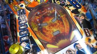 Download Stern AC/DC Pinball Premium LE versus Pro: hardware, toys, review Video