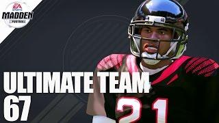 Download Madden 17 Ultimate Team - Ultimate Ticket Deion Sanders Ep.67 Video