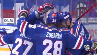 Download Daily KHL Update - September 27th, 2016 (English) Video