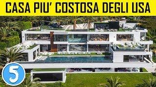 Download LA CASA PIU' COSTOSA D'AMERICA!! Video