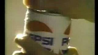 Download 80's Commercials Vol. 2 Video