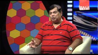 Download David Dhawan talks about different actors he has worked with Video