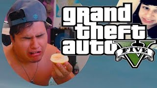 Download O MELHOR VIDEO DE GTA V ! (PART. VILHENA) Video