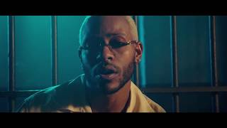 Download Eric Bellinger - G.O.A.T. 2.0 (ft. Wale) Video