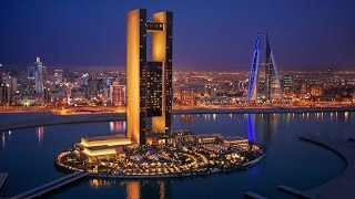Download Top10 Recommended Hotels in Manama, the capital of Bahrain Video