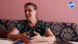 Download Etibar Məmmədov mənə dedi ki... Video