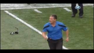Download Jim Schwartz- LEARN THE F*****G RULES! Video