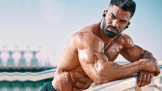 Download GET SH*T DONE 🦁 FITNESS MOTIVATION 2018 Video