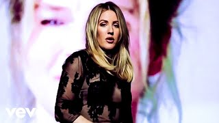 Download Ellie Goulding - Still Falling For You Video