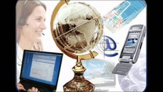 Download La influencia de la tecnología en nuestras vidas Video