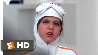 Download Willy Wonka & the Chocolate Factory - It's WonkaVision Scene (9/10)   Movieclips Video