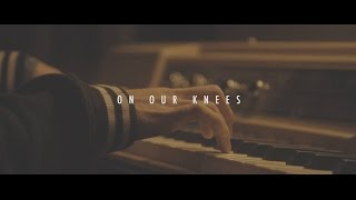 Download Konoba - On Our Knees (feat. R.O) Video