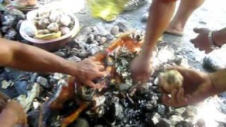 Download SAMOA UMU (AUGUST 2009) Video