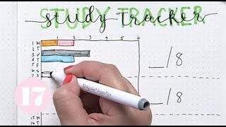 Download The Best Studying Tips for School | Plan With Me Video