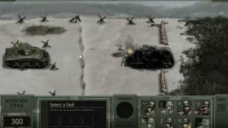 Download Warfare 1944 game Video