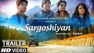 Download Sargoshiyan Official Theatrical Trailer | Imran Khan | Releasing May 2017 Video