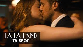 "Download La La Land (2016 Movie) Official TV Spot – ""Take Your Breath Away"" Video"