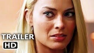 Download BOMBSHELL Trailer # 2 (NEW 2019) Margot Robbie, Charlize Theron, Nicole Kidman Movie HD Video