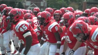 Download Huntingdon College - Burn the Boats Video