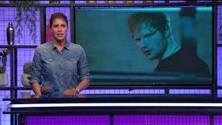 Download De Virals van maandag 30 januari 2017 - RTL LATE NIGHT Video