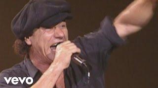 Download AC/DC - Girls Got Rhythm (from Plug Me In) Video