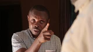 Download PAPA SAVA EP1: COMMISSIONNAIRE by Niyitegeka Gratien,Rwandan comedy. Video