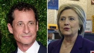 Download Source: New Clinton email probe linked to Anthony Weiner Video