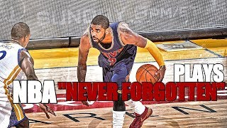 Download NBA Plays That will never be forgotten HD Part 1 Video