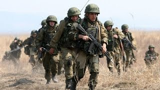 Download Russia Military Drills 2015: We are Ready for WW3 - Russian Military Power 2015 - NATO Vs. Russia Video