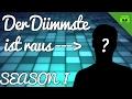 Download MIT (fast) ALLEN VON PIETSMIET 🎮 Der Dümmste ist raus! #1 Video