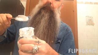 Download Balsamo da barba fatto in casa Video