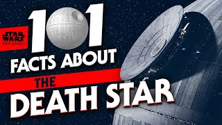 Download 101 Facts About the Death Star Video