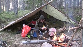 Download Camping In Sweden Video