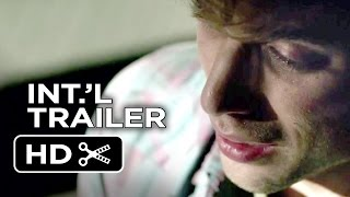 Download Demonic Official UK Trailer #1 (2015) - Cody Horn Movie HD Video