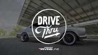 Download Drive Thru: Test Driving a 1971 Nissan Skyline 2000 GTX Hakosuka Video