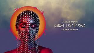 Download Janelle Monáe - Jane's Dream Video