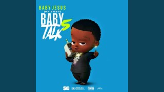 Download For The Baby Video