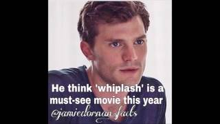 Download Fifty Shades Darker 2017 Jamie Dornan NEW FACTS Video
