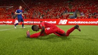 Download FIFA 17 FAIL Compilation #5 Video