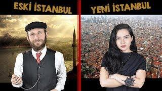 Download SENİ YENECEĞİM İSTANBUL! Video