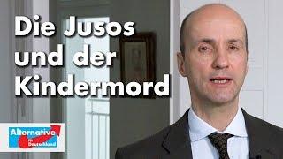 Download Nicolaus Fest zu Jusos und Kindermord Video