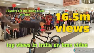 Download team 2 welve performing in inorbit mall pune Video