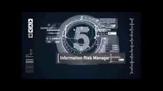 Download Top 5 Cyber Security jobs Video