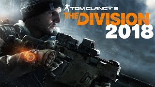 Download The Division in 2018 | So Much Better Now | Revisited Video