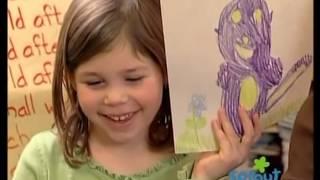 Download Barney & Friends: The Magic Lamp: A Travel Adventure (Season 12, Episode 7) Video