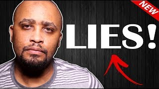 Download The Truth About Work From Home Jobs (Lies Exposed!) Video