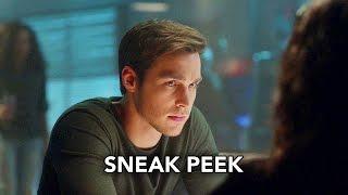Download Supergirl 2x17 Sneak Peek #2 ″Distant Sun″ (HD) Season 2 Episode 17 Sneak Peek #2 Video