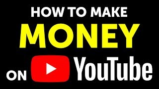 Download How to Earn Money on YouTube: Best Tips for Beginners Video